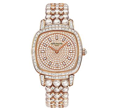 Patek  Philippe часы