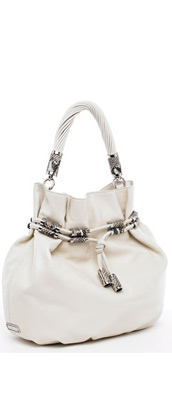 MICHAEL KORS Tonne Gathered Tote