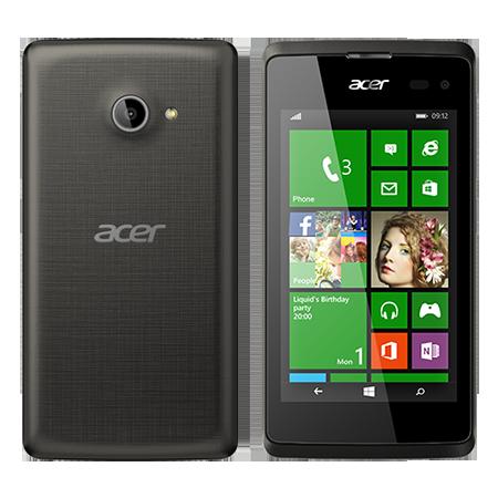 Acer M220 Liquid 4 Гб