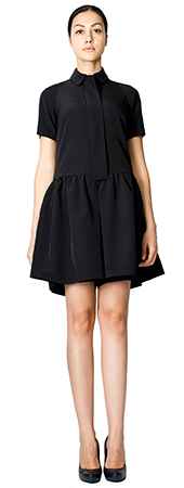 Платье illbb