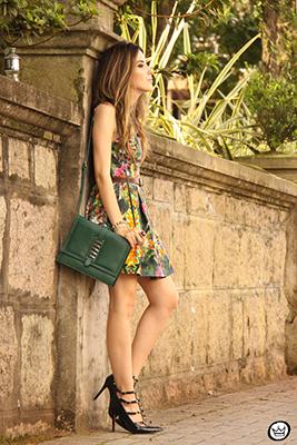 Из блога fashioncoolture.com
