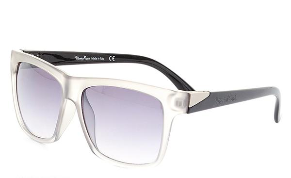 Солнцезащитные очки MS 01-245 34P Mario Rossi