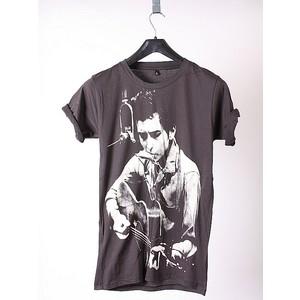 Ретро-футболки