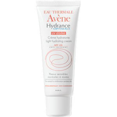 HydranceOptimale UV20 Legere