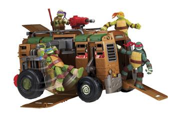 Фото игрушек для мальчиков