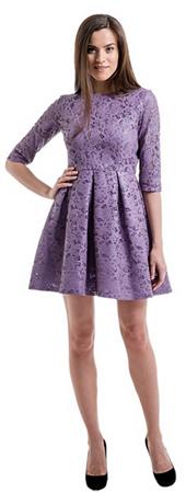 Платье kajfkajf