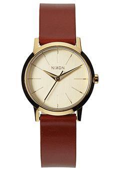 классические nixon