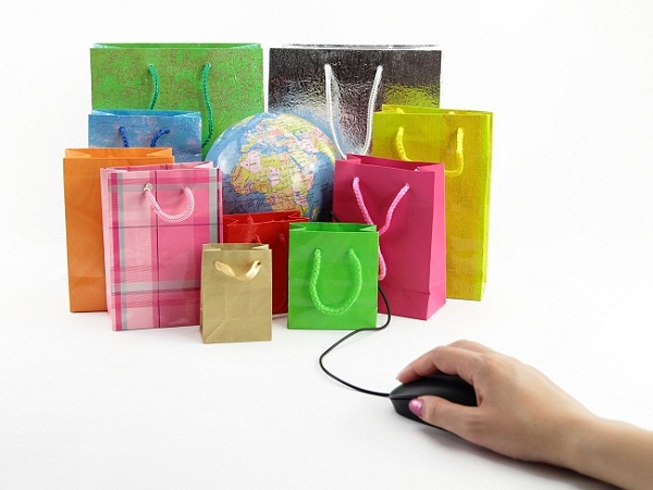лишние покупки