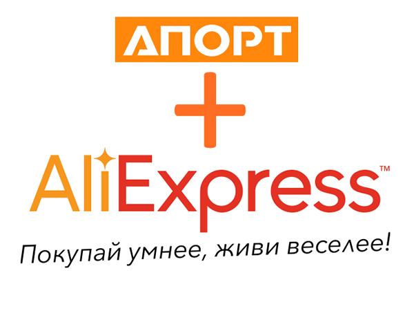 Aport.ru