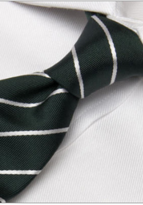 Club ties are still a major part of the business, with T.M. Lewin supplying regimental ties for the British Army, the RAF, colleges and universities. The ties for the London Olympic bid were supplied by T. M. Lewin. They are also official partners for the WRU, Harlequins, Wasps and the ECB.