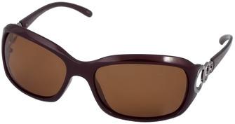 Женские прямоугольные очки