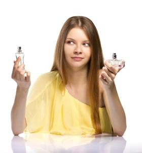 Пять способов избежать покупки поддельных духов в интернете