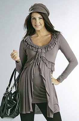 Туники для беременных волгоград 47