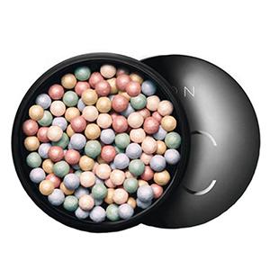 Avon «Пудра-шарики с корректирующим эффектом «Идеальный оттенок»