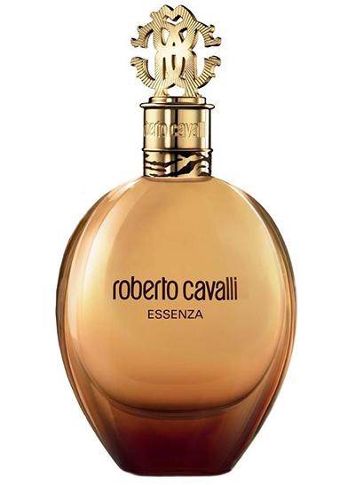 Roberto Cavalli - Roberto Cavalli Essenza