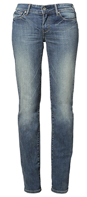 Драмматические джинсы