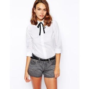 Рубашка с шортами