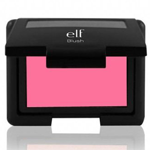 E.L.F. «Pink Passion»