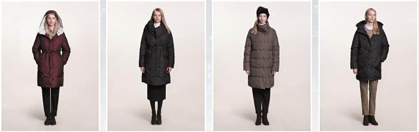 Samu-Jussi Koski Collection