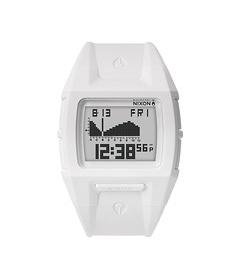 Nixon часы