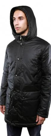 Куртка SH'U