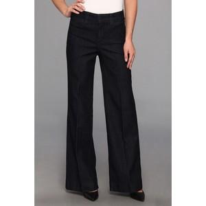 Trouser &WideLeg