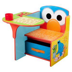 Отзыв о Коробка для игрушек своими руками