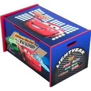 Не стоит покупать слишком большие коробки. Если ваше чадо обнаружит, что  может в них поместиться, оно тут же превратит их в «машинки» и «кораблики»  что ... d550210de02
