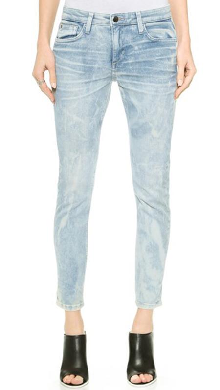 Турецкие джинсы магазин с доставкой